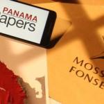 Panama Papers. Dall'America a Quartu, quando il denaro comanda le nostre vite