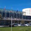 Aeroporto-Fontanarossa-catania-oggi