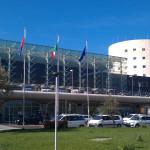Terrorismo. Aereoporto di Catania, revocato divieto d'accesso ad accompagnatori