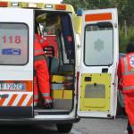 Catania, donna trovata morta alla Playa
