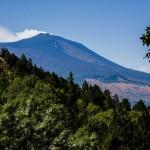 Sicilia, dalla Regione sblocco dei fondi per Riserve Naturali a rischio chiusura