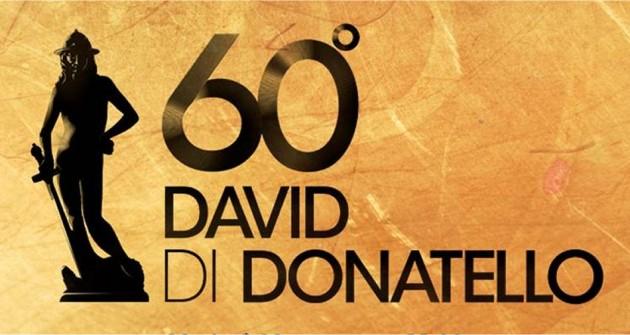 David-di-Donatello-2016-2