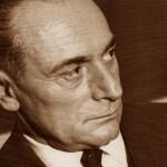 """Agricoltura e settore primario, la profezia di Enrico Mattei: """"Italia colonia permanente"""""""