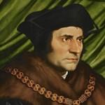 Cristianesimo e modernità possono essere conciliati. La lezione di San Tommaso Moro