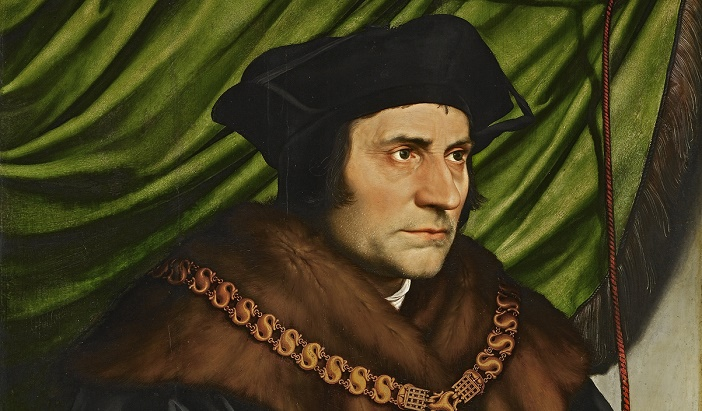 Hans_Holbein_the_Younger_-_Sir_Thomas_More