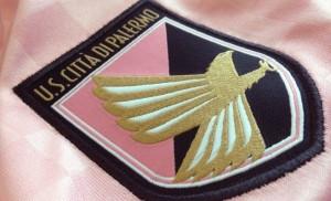 Palermo-logo