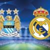Prediksi-Manchester-City-vs-Real-Madrid-Jadwal-Semifinal-Liga-Champions