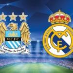 Champions, stasera Manchester City-Real Madrid. Inglesi alla prova degli habitué della Coppa