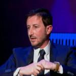 """Belpasso. Il sindaco Caputo ospite di """"Faccia a Faccia"""" su Antenna Sicilia"""