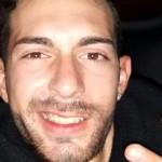 Catania. Muore 20enne dopo scontro con la sua auto ad Ognina