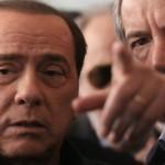Centrodestra, l'unità va salvaguardata. Berlusconi ritiri Bertolaso