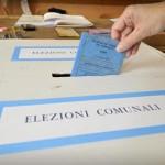 Sicilia, oggi 138 Comuni al voto
