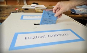 elezioni-comunali