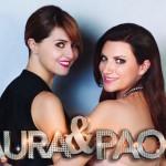 TV. Laura & Paola, successo in prima serata. Un varietà classico per le due artiste