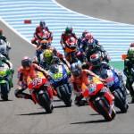 Moto GP. A Rio Hondo si impongono gli spagnoli, problemi in casa Ducati