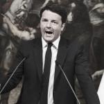 Il 60% degli italiani sta peggio del 2014