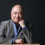 Xu Zhong nominato direttore generale della Shanghai Opera House