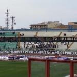 Catania, Bergamelli e Russotto firmano la salvezza. Ma per la prossima stagione serve chiarezza