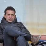 Calcio Catania: Pulvirenti potrebbe cedere a costo zero il titolo sportivo del squadra
