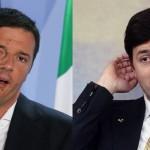 """Renzi, che """"piega"""" prenderà il governo?"""