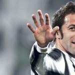 """""""Di più, niente"""". Quattro anni fa Del Piero salutava così la sua Juve"""