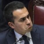 Luigi Di Maio, il M5S e le logiche del potere