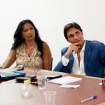 Paternò. Dopo quattro anni Norma Viscusi torna a Freedom24