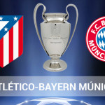 Bayern Monaco – Atletico Madrid: el Cholo Simeone sogna la finale