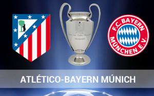 Atletico-Madrid-Bayern-Monaco-2