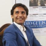 Paternò. Andrea Di Bella nuovo direttore responsabile di Freedom24