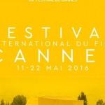 Cannes 2016, parte oggi il festival del cinema. Nessun film italiano in concorso