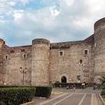 In scena al castello Ursino gli amori e gli intrighi dei re aragonesi