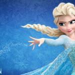 """""""Elsa è lesbica"""": così la dittatura del pensiero LGBT vuole conquistare i cartoni animati"""