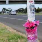 Omicidio stradale. I sindaci possono essere perseguiti