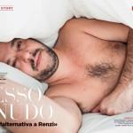 Le simpatiche mosse editoriali di Salvini, pagate da Berlusconi (e da noi)