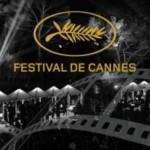 Cannes 2016, la Croisette tra divi ed eccessi. E spunta anche il film su Fatima