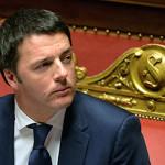 Il NO al referendum costituzionale può svelare il bluff di Renzi