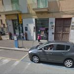 """""""Questo posto non spetta a lei"""": Enzo Bianco difende il parcheggio per disabili"""