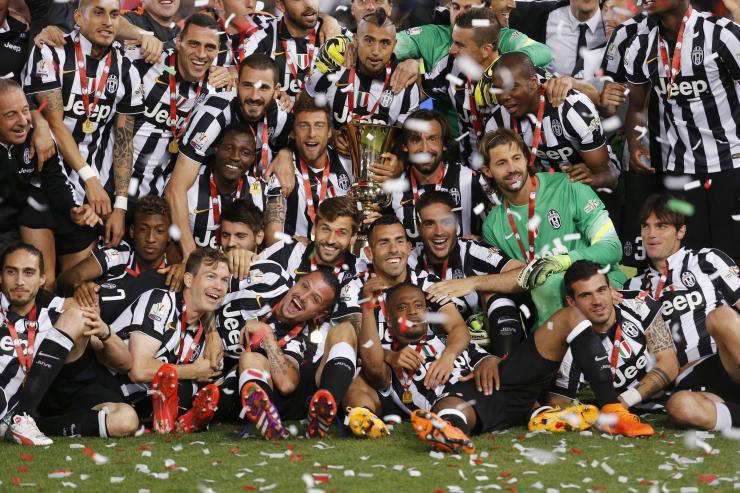la-juve-festeggia-il-trionfo-coppa-italia