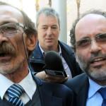 Quel confine astruso e indecifrabile tra mafia e antimafia