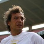 Calcio Catania, Moriero verso l'addio. Serve un mister che catturi punti e tifosi