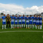 Lega Pro, Siracusa promosso in C1
