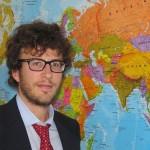 """Intervista a Diego Fusaro: """"Islam non è terrorismo. I migranti? Sfruttati dal Capitale"""""""