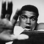 """Addio a Muhammad Ali, il pugile eroe che aveva """"colpito"""" Giovanni Paolo II"""