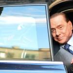 "Intervista a Berlusconi: ""Matteo Renzi fa propaganda raccontando bugie"""