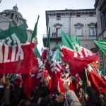 Il dopo-amministrative. Forza Italia vale il 60% del centrodestra