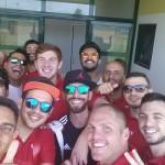 Paternò, Red Sox chiudono in bellezza la trasferta a Bologna