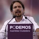 A chi toccherà salvare le Patrie da Bruxelles? Oggi in Spagna ci prova Podemos