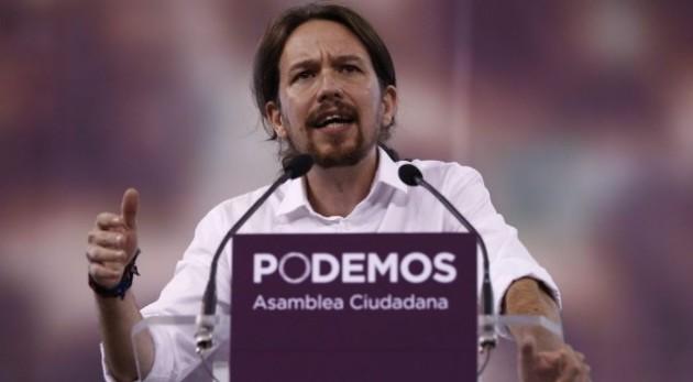 1413627106_329080_1413642511_noticia_fotograma