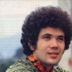 Freedom24Music: il primo appuntamento con il canto libero di Lucio Battisti